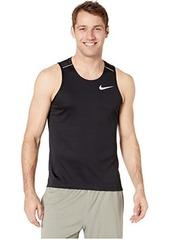 Nike Dry Miler Tank Top