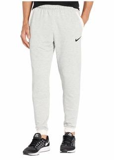 Nike Dry Pants Taper Fleece