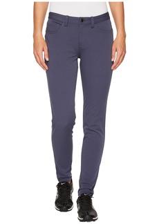 "Nike Dry Pants Woven Slim 30"""