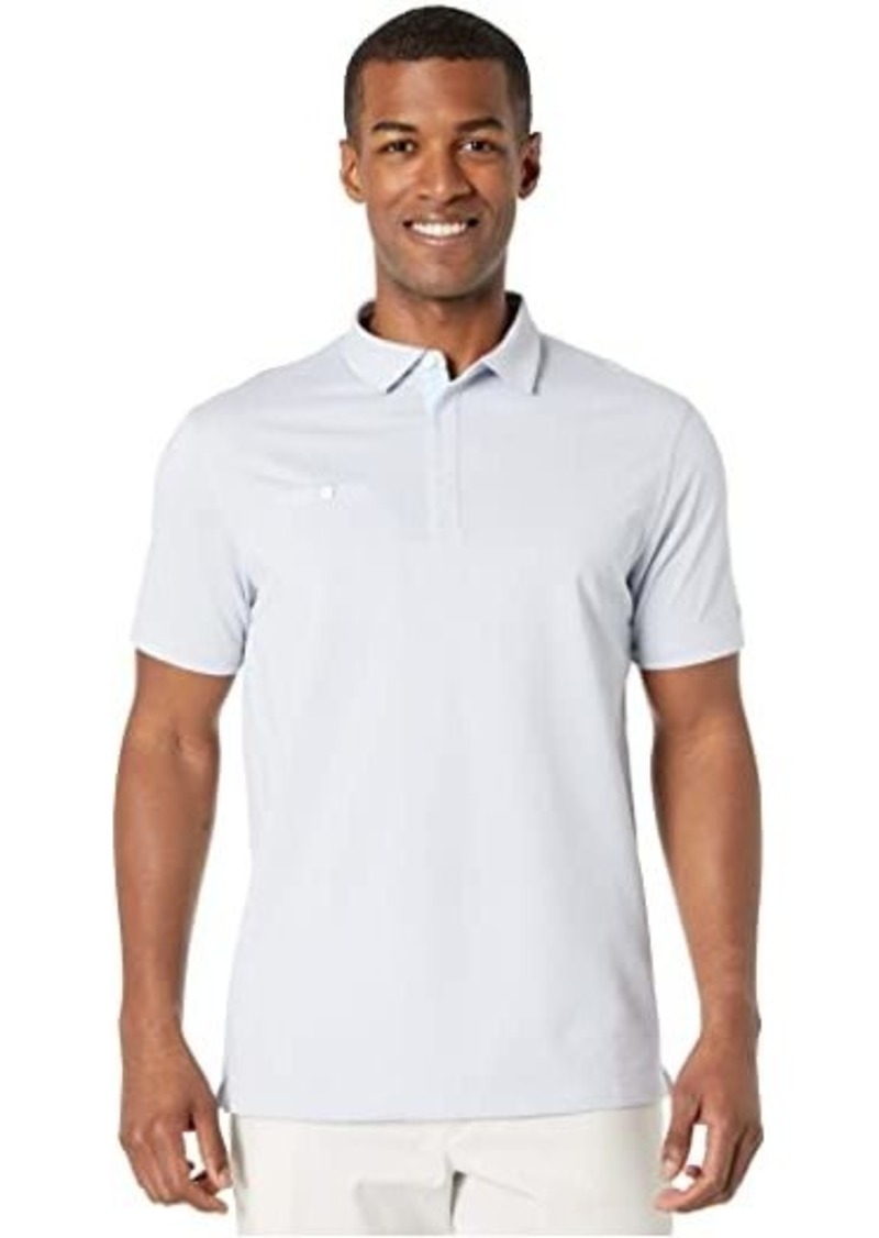Nike Dry Player Polo Solid