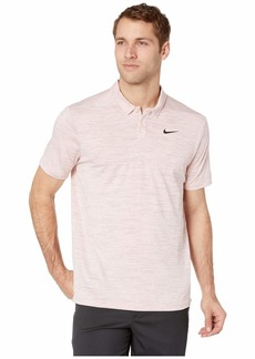Nike Dry Polo Stripe