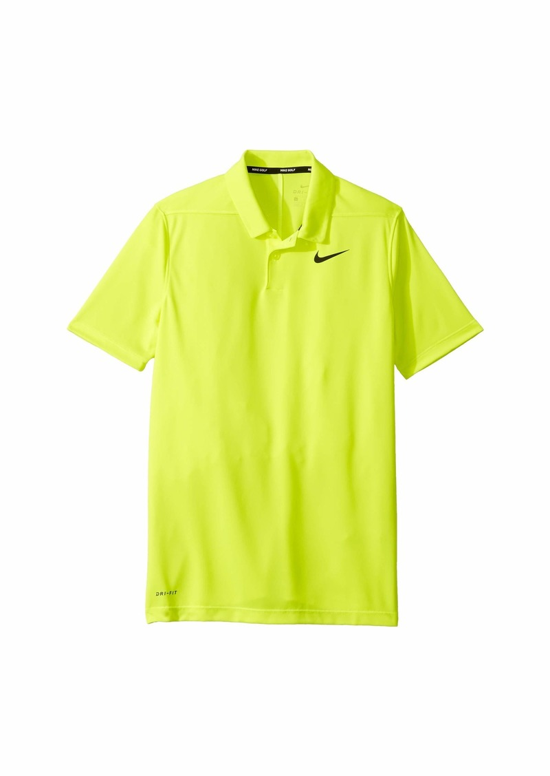 Nike Dry Polo Victory (Big Kids)