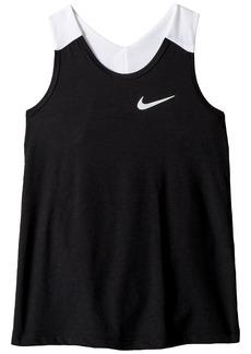 Nike Dry Running Tank Top (Little Kids/Big Kids)