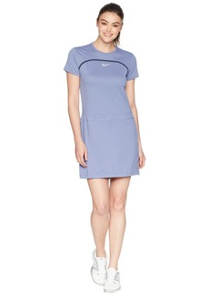 Nike Dry Short Sleeve Dress