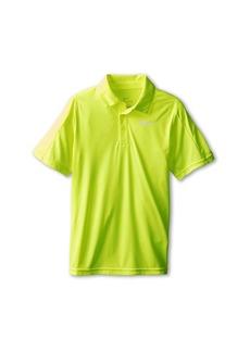 Nike Dry Short Sleeve Tennis Polo (Little Kids/Big Kids)