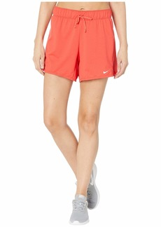Nike Dry Shorts Attack 2.0 TR 5""