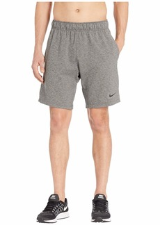 Nike Dry Shorts Hyperdry Transcend Lt