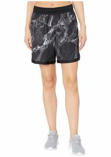 Nike Dry Shorts Seasonal