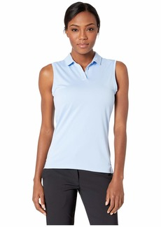 Nike Dry Sleeveless Polo