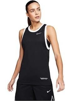 Nike Dry Sleeveless Top
