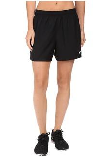 Nike Dry Soccer Short