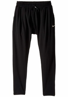 Nike Dry Studio Flow Pants (Little Kids/Big Kids)