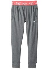 Nike Dry Studio Pants (Little Kids/Big Kids)
