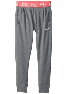 Nike Dry Studio Pants (Little Kids/Big Kids)
