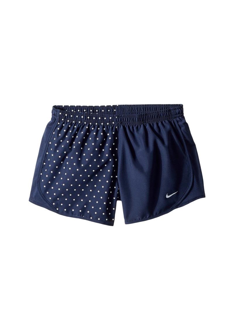0e6f31c66c Nike Dry Tempo Shorts Stars (Little Kids/Big Kids)   Shorts