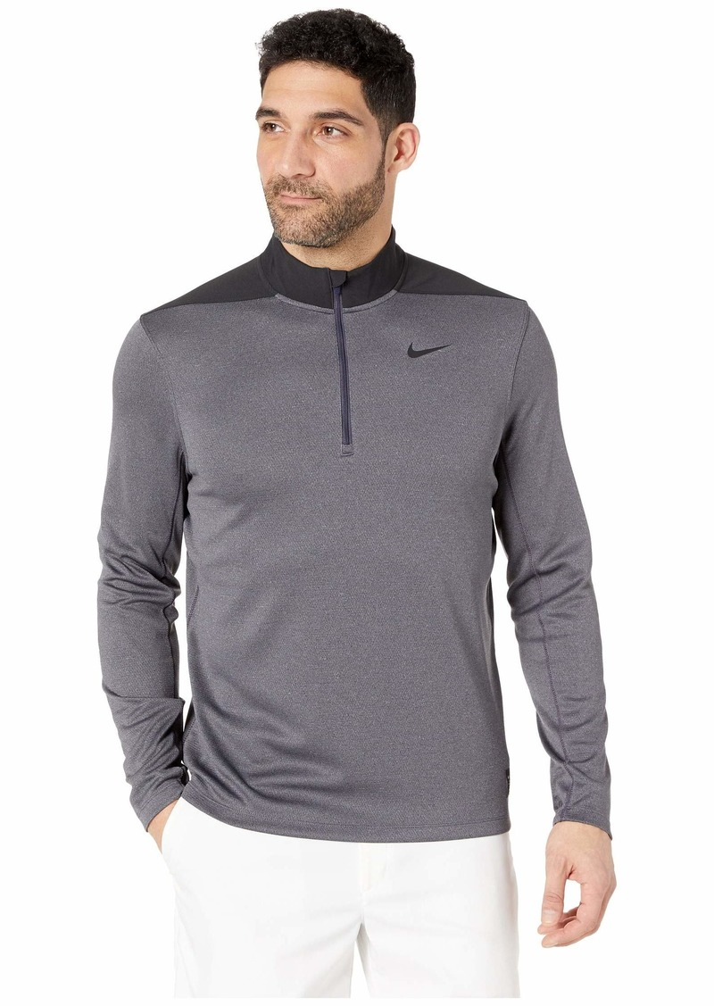 Nike Dry Top 1/2 Zip Core
