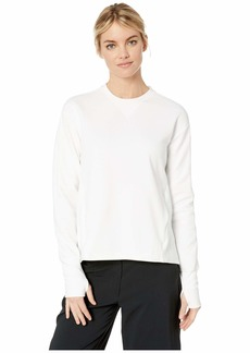 Nike Dry Top Long Sleeve Crew