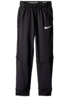 Nike Dry Training Pant (Little Kids/Big Kids)