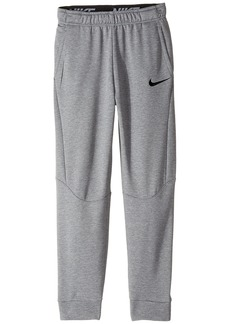 Nike Dry Training Pant (Little Kids/Big Kids)