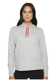Nike Dry Training Pullover Hoodie