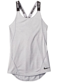 Nike Dry Training Tank Top Elastika (Little Kids/Big Kids)