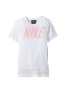 Nike Dry Training Top (Little Kids/Big Kids)