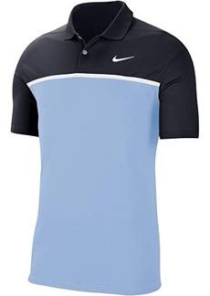 Nike Dry Victory Polo CB