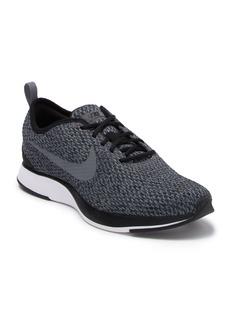 Nike Dualtone Racer SE Sneaker (Little Kid & Big Kid)