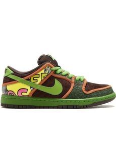 Nike Dunk Low Premium De La Soul sneakers