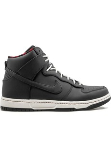 Nike Dunk Ultra sneakers