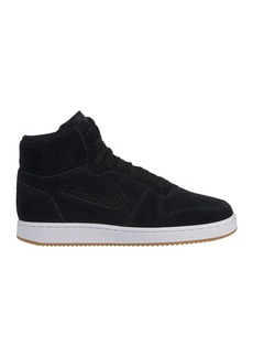Nike Ebernon High Top Sneaker