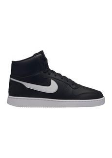Nike Ebernon Mid Basketball Sneaker