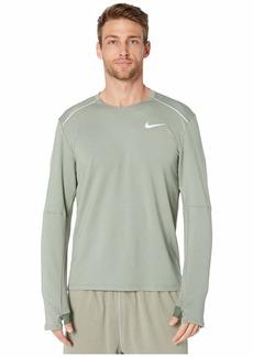 Nike Element Crew 3.0