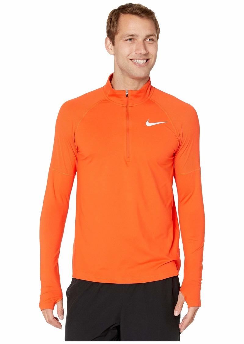 Nike Element Top 1/2 Zip 2.0