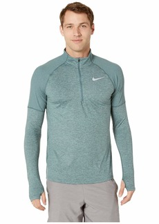 Nike Element Top 1/2 Zip 2.0