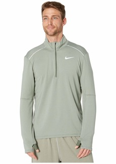 Nike Element Top 1/2 Zip 3.0