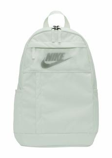 Nike Elemental LBR Backpack 2.0