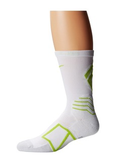 Nike Elite Baseball Crew Sock