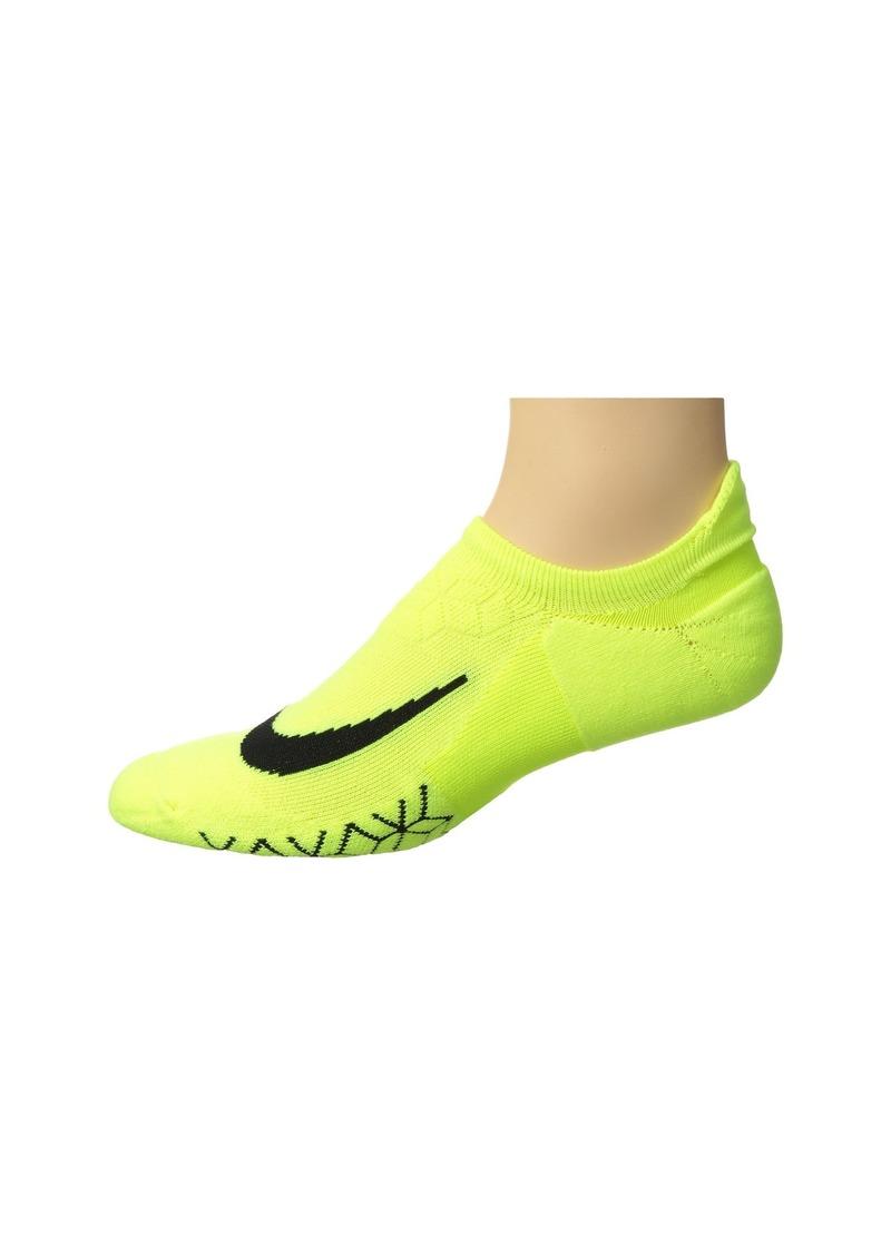 431469ac4 Elite Cushion No-Show Tab Running Socks
