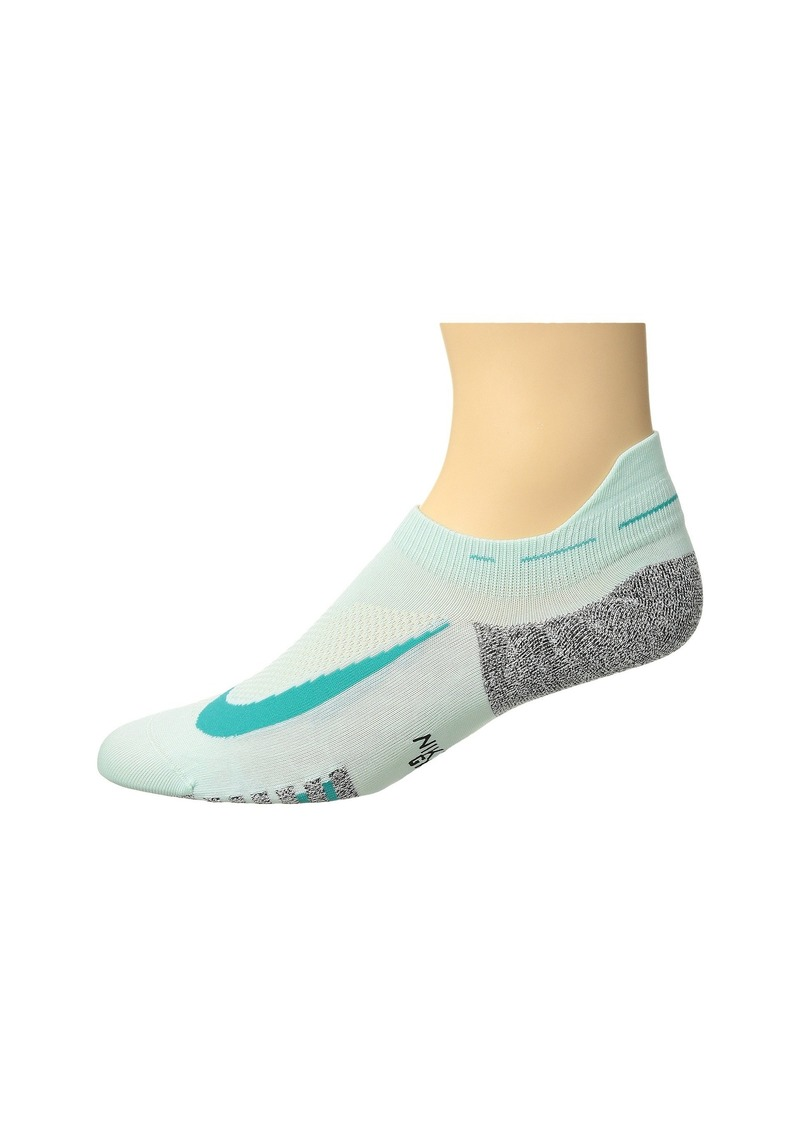 154a381a Nike Elite Lightweight No Show Running Socks | Misc Accessories