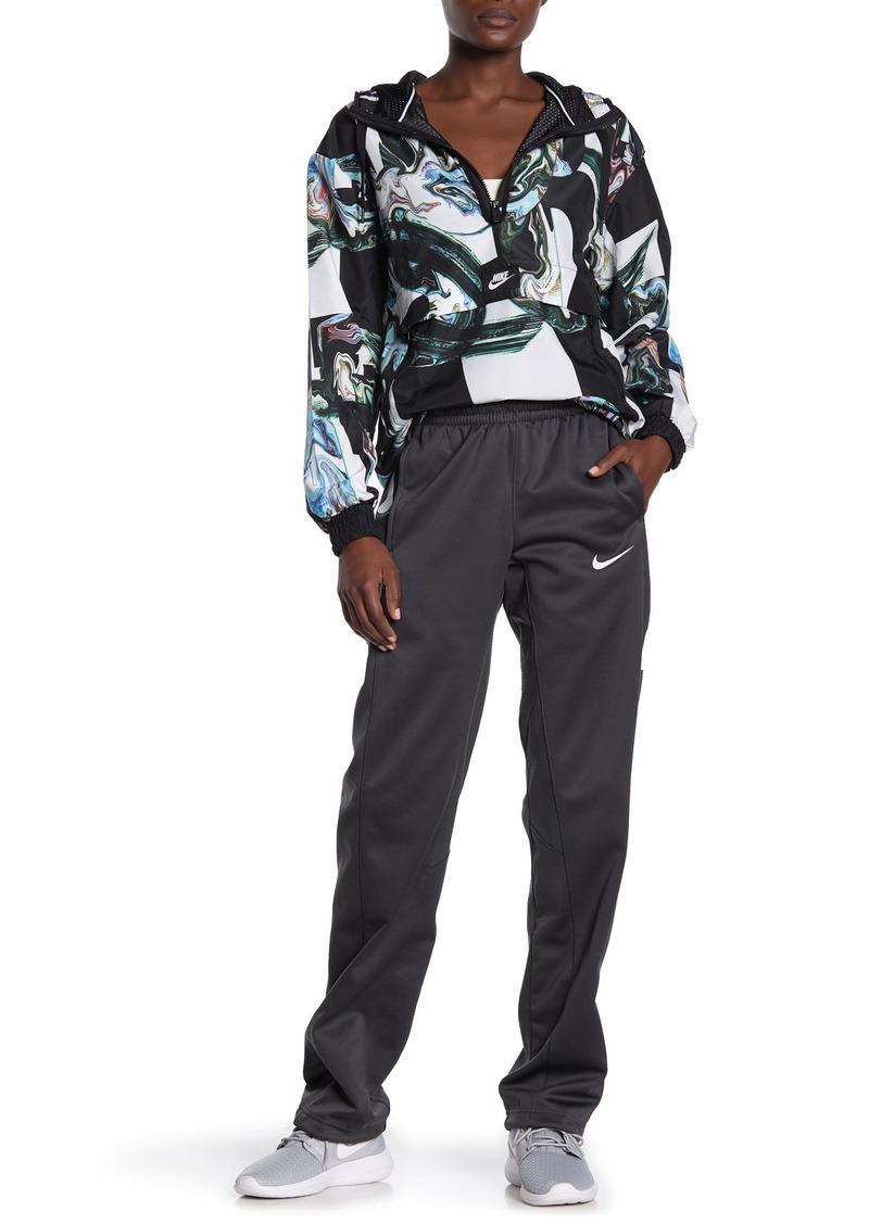 Nike Elite Stripe Active Pants