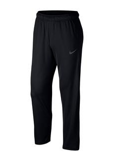Nike Epic Knit Dri Fit Straight Leg Pants