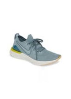 Nike Epic React FlyKnit 2 Sneaker