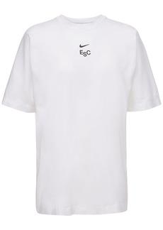 Nike Esc Printed T-shirt