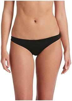 Nike Essential Bikini Bottoms