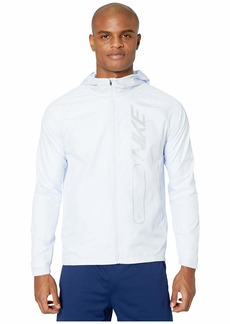 Nike Essential Jacket Flash Pullover Air
