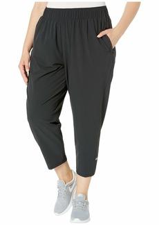 Nike Essential Pants 7/8 (Sizes 1X-3X)