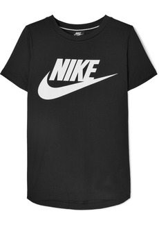Nike Essential Printed Jersey T-shirt