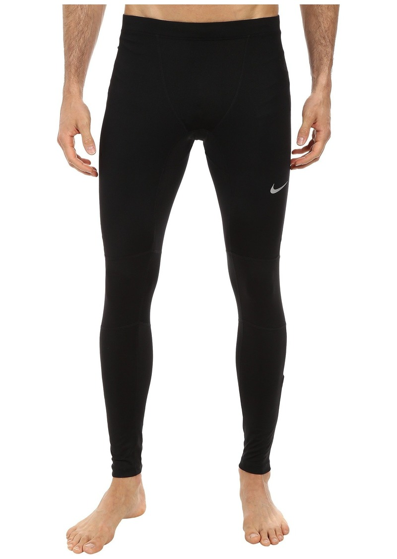 ee7a96da8163 On Sale today! Nike Essential Running Tight