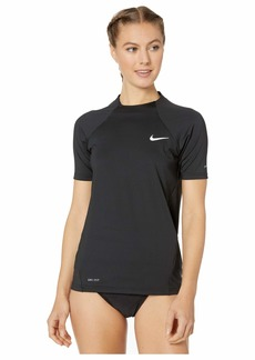 Nike Essential Short Sleeve Hydroguard